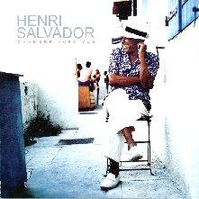 Henri salvador discographie chambre avec vue compilation 2000 for Chambre avec vue henri salvador